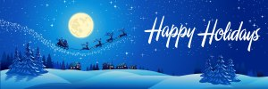 happy_holidays_slider_900x300
