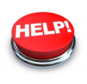 Help_Button_4678245