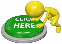clickhere
