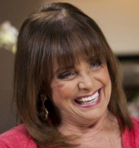 valerie-harper-today