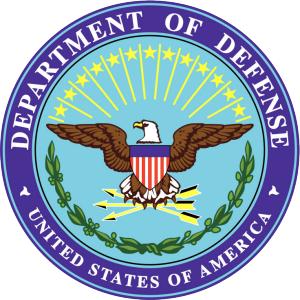 Department_of_Defense[1]