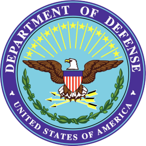 Department_of_Defense[1]