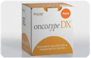 Oncotype_box