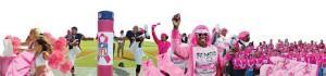 pinkculture