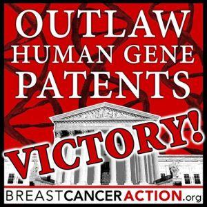 Outlaw human genes_n