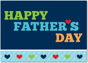 We-Heart-Dad-Fathers-Day-Card