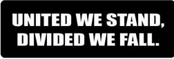 United_We_Stand_Divided_We_Fall_Helmet_Sticker__27855.1326178181.1280.1280