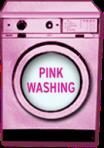 pinkwashingpic