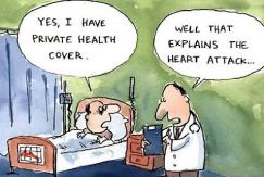 no-health-insurance-5