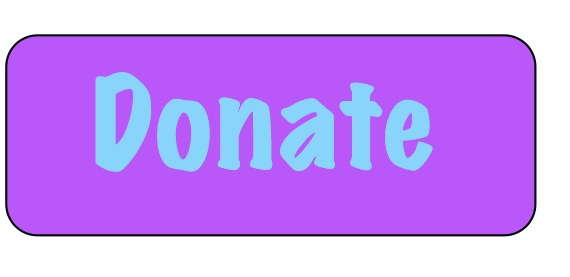 Donate Graphic 6-25-15