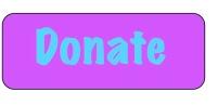 Donate Graphic 6-25-15