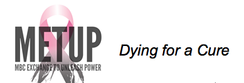 Metup_Dying_for_a_CureMetup_Dying_for_a_Cure_-_2015-12-24_12.51.05