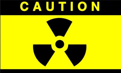 radiation-symbol.jpg_(JPEG_Image,_620_×_380_pixels)_-_2016-02-02_16.24.08