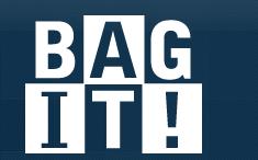 bag_it_-_2016-09-06_09-20-08