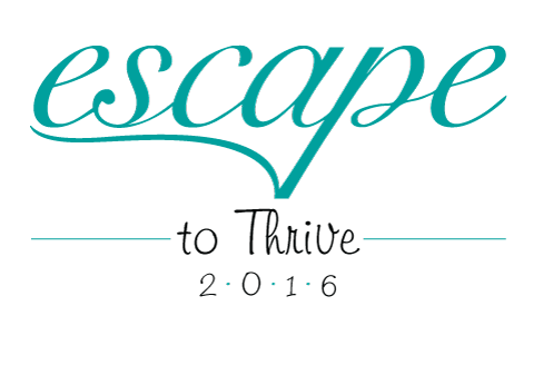 escape_4_cancer_advocates_-_about_us_-_2016-09-06_09-25-30